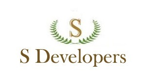 S Developers
