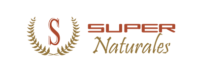 Online Shopping – Super Naturales